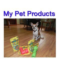 My Pet Products / Cartmart / BestforBuyers