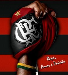 flamengo - Pesquisa Google Mixing Dj, Most Popular Sports, Soccer Fans, Sports Clubs, Ac Milan, Cristiano Ronaldo, Mario, Pints, Tattoo Ideas