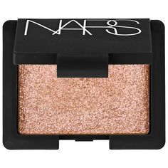 Shop NARS' Hardwired Eyeshadow at Sephora. It features single-shade metallic eye shades for lasting, sheer-to-dramatic eye looks.