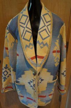 1000+ ideas about Southwestern Blankets on Pinterest ...