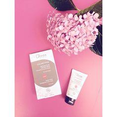 Haftanın ürünü, organik ve cilde ışıltı katan Alorée Life Resource Radiant Maske: goo.gl/mxzz34