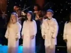 Trans-Siberian Orchestra - Christmas Canon [w/Lyrics]