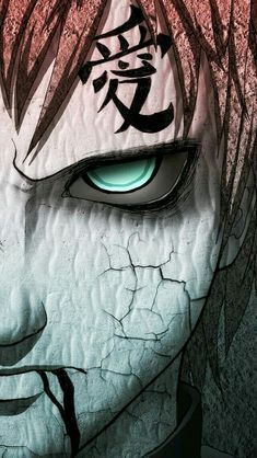 Gaara – Naruto Related Post Likes, 308 Comments – ^m/w my family &. My hero academia anime memes Mori Girl Anime Doll – Woodland Cottage Fore. Naruto Shippuden – Kakashi with Lightning Bl. Naruto Shippuden Sasuke, Naruto Kakashi, Anime Naruto, Manga Anime, Boruto, Male Manga, Anime Ninja, Sakura Uchiha, Narusaku