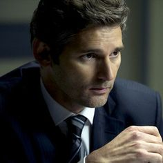 Closed Circuit Featurette 'The Art of Surveillance' -- Eric Bana, Rebeca Hall and director John Crowley discuss the nature of being watched at all times in this upcoming thriller. -- http://wtch.it/9UkFU