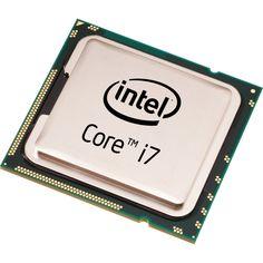 Intel BX80619I73970X Core i7 Extreme Edition Hexa-core i7-3970X 3.5GHz Processor -SabrePC.com #JUSTPINIT #SABREPC #TEAMSABRE #SABRELOOT #LOOTIN #SUMMERGIVEAWAYS