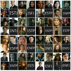 """If you can identify all the characters in this one, it's made for you; if not, the words """"Doctor Who, Sherlock, Marvel/fantasy films"""" should be enough to make you look away!"""