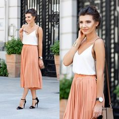 Get this look: http://lb.nu/look/7718608 More looks by Larisa Costea: http://lb.nu/themysteriousgirl Items in this look: Shein Pants #casual #romantic #street