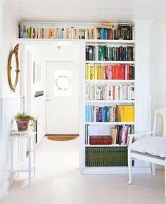 fabelhaft Bücherregale stuhl weiß                                                                                                                                                     Mehr