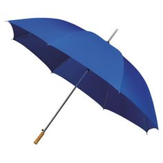 ◎Promotional Super Mini Umbrella ◎Custom Umbrella Engineered to Perfection! ◎Place Order to Umbrella Factory Directly ◎Whatsapp:+8615759869326 ◎Mail:umbrellabuilder@gmail.com ◎http://www.umbrellabuilder.com/
