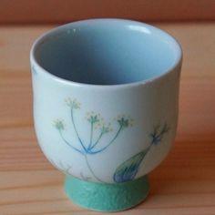 梅乃瀬窯 - 醉器 Cups, Tableware, Mugs, Dinnerware, Tablewares, Dishes, Place Settings