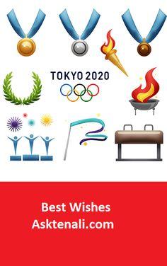 Home / Twitter Tokyo 2020, Wish, Workshop, Train, Map, Atelier, Work Shop Garage, Location Map, Maps