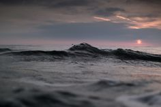 All sizes | Wavy dawn | Flickr - Photo Sharing!