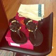 1e5269955801 7 Best Miller Sandal Outfits images