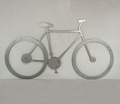 bike silouette for E's crown