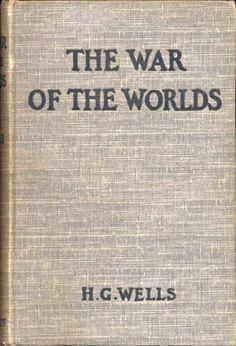 Esoteric [Hidden] Cosmic Wars against ALL Our Bla.eKAboriginAL Hi:teKEMET.eKIN:folK of ATLantus™ [AmeriKa]
