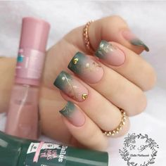 French Pedicure, Nails, Beauty, 1, Instagram, Pretty Nails, Work Nails, Enamels, Food