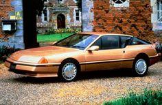 Alpine V6 Turbo USA
