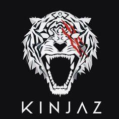 39 Best Kinjaz Images Ninja Ninja Warrior Ninjas
