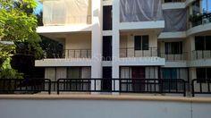 2BHK Apartment for sale at Aquem Margao Goa (WSG-RES325) More Info: http://windowshopgoa.com/properties-for-sale/325-2bhk-apartment-for-sale-at-aquem-margao-goa