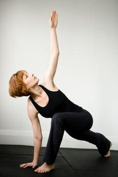 Certification for Yoga - http://www.yogadivinity.com/certification-for-yoga