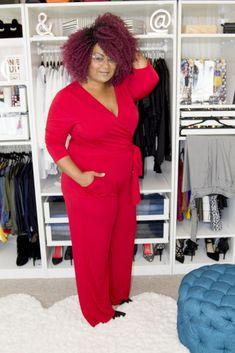 e84e253dc1c8 Closet Confessions  5 New Items for Fall! Curvy FashionPlus FashionFashion  TrendsWomens FashionGirl ...