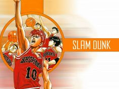 Slam Dunk Wallpaper Wallpapers) – Wallpapers and Backgrounds Widescreen Wallpaper, Wallpapers, Slam Dunk Anime, Hikaru No Go, Animation, Wallpaper, Anime, Backgrounds, Animated Cartoons