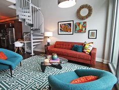 Surya Rug Design Ideas, Pictures, Remodel, and Decor