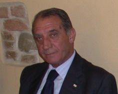 E' morto Alfiero Barnabei, ex Presidente della Confindustria Teramo