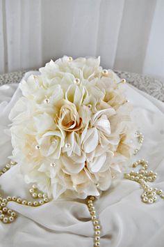 Bouquet de flores feitas à mão. Faça sua encomenda!