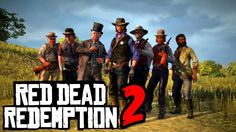 Image result for red dead redemption background pictures