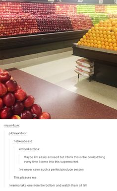 tumblrs-greatest-hits-produce-section
