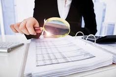 While looking for potential assets and partners, it's essential to conduct proper life sciences due diligence