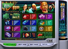 F слот игровые аппараты игровые автоматы spy
