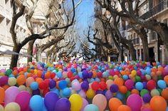 balloon-street-by-chris-roberts-800.jpg (800×532)