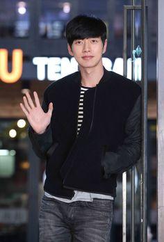 Park Hae Jin Abs, Park Hye Jin, Bad Guys Korean Drama, Korean Drama Series, Korean Men, Asian Men, Asian Actors, Korean Actors, Hot Actors