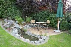 Top Die 28 besten Bilder von Garten Sitzecke in 2016   Garten terrasse QY16