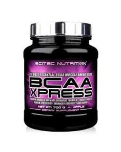 Shop for Scitec Nutrition Bcaa Xpress Amino Acid Powder - 700 G, Pink Lemonade. Starting from Choose from the 3 best options & compare live & historic health personal care prices. Protein Rich Foods, Whey Protein, Protein Shakes, Spaghetti Squash Nutrition, Scitec Nutrition, Acide Aminé, G 1, Shopping, Training