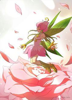 Beneath the Tangles Digimon Adventure Tri, Digimon Wallpaper, Chibi, Gatomon, Digimon Tamers, Digimon Frontier, Digimon Digital Monsters, Fanart, Manga Anime