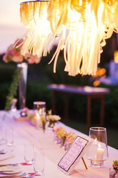 Jay and Amy's Destination Wedding at Tirtha Luhur, Bali Destination Weddings, Bali, Table Decorations, Engagement, Pictures, Photography, Wedding Ideas, Photos, Photograph