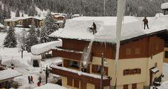 The Day After Tomorrow: in Veneto interviene l'esercito, Neve fino a Mercoledì http://news.mondoneve.it/the-day-after-tomorrow-veneto-alpi-interviene-esercito-neve_7010.html #montagna #neve #sci #snow #mountain #ski #alps
