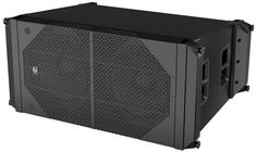 Subwoofer EV X12-125F para line array X-Line Advance
