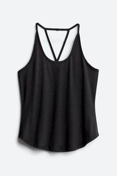 Flat Beautiful Outfits, Beautiful Clothes, Personal Stylist, All In One, Stitch Fix, Basic Tank Top, Stylists, Flat, Tank Tops