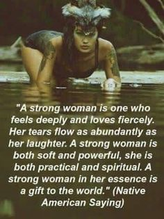 """Discover the inspirational quotes and sayings on strong women with images. We've selected the best quotes, enjoy. Best Strong Women Quotes And Sayings With Images """"We need women who are so strong they can be gentle, so Great Quotes, Quotes To Live By, Me Quotes, Inspirational Quotes, Ptsd Quotes, Einstein Quotes, People Quotes, Lyric Quotes, Famous Quotes"""