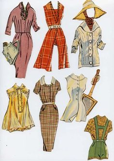 Swedish Dam Bente Philip paper doll 2 / medlem.spray.se*1500 free paper dolls Arielle Gabriel's The International Paper Doll Society * also free Asian paper dolls The China Adventures of Arielle Gabriel my travel site * thanks to my Pinterest paper doll pals *: