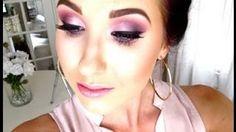 jaclyn hill | Jaclyn Hill - YouTube
