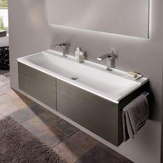 xeno 2 bathroom furniture - Google Search
