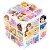 Shop for Disney Princess party supplies, and find princess party ideas for your royal celebration. Disney Princess Puzzles, Disney Princess Room, Disney Princess Birthday Party, Princess Bedrooms, Princess Party Decorations, Princess Party Favors, Barbie Doll Set, Barbie Doll House, Little Girl Toys