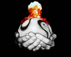 soccer images - Google Search