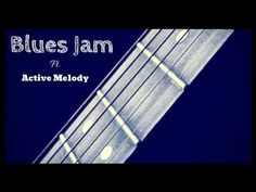 DIRTY Blues Shuffle Backing Track - Guitar Jam (D) - YouTube Guitar Power Chords, Guitar Tabs, Blue Jam, Blues Guitar Lessons, Call And Response, Blues Scale, Backing Tracks, Special Guest, Youtube