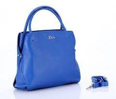 dior bags 2013 - Google Search